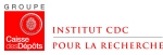 Logo Institut CDC quadri